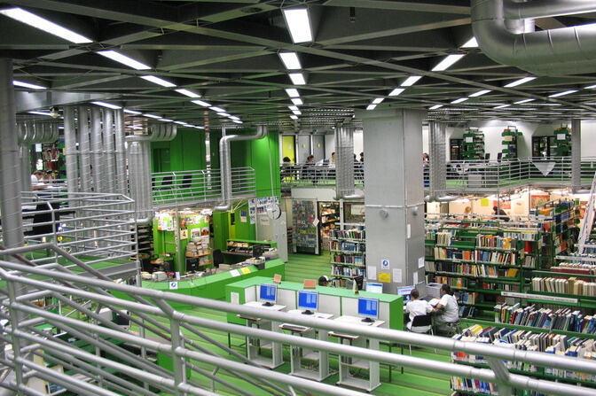 rwth aachen bibliothek dissertationen