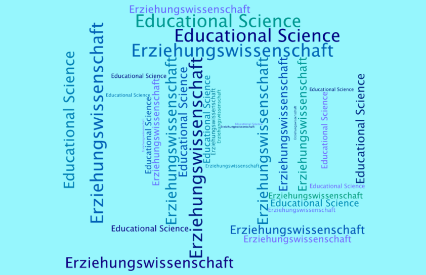 wordle educational science