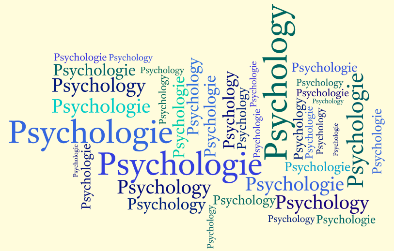 wordle psychology