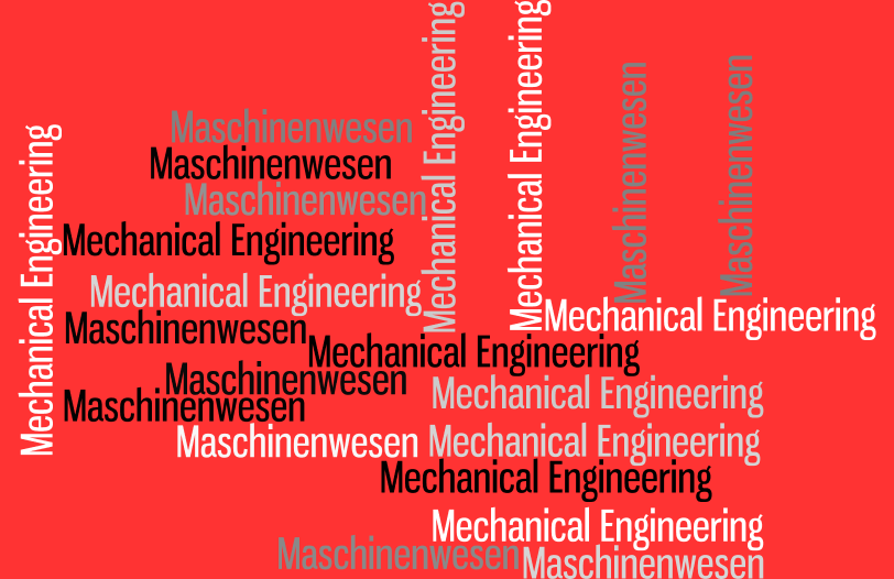 wodle mechanical engineering