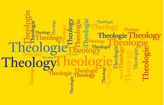 wordle theology