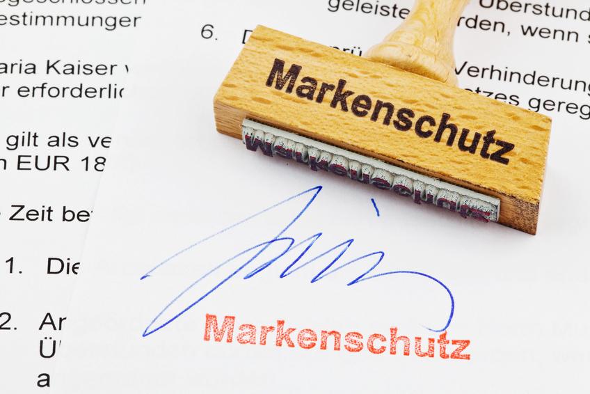 64b4b7c728b798 Markenstrategie - Markenschutz  Ihre Marke in aller Munde ! - RWTH ...